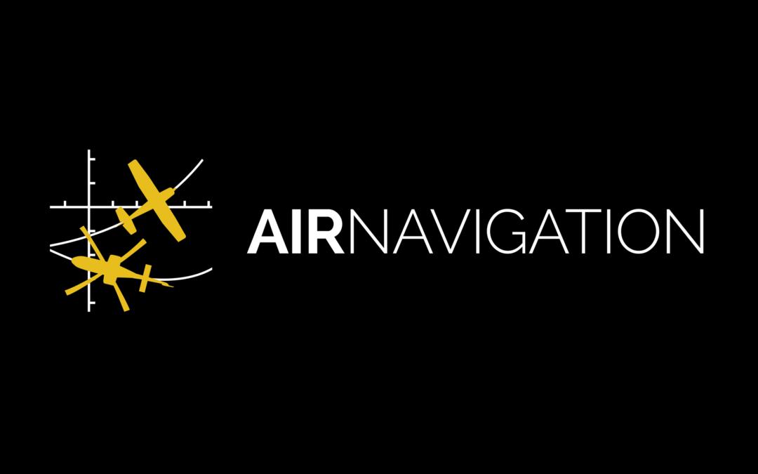 Air Navigation PRO: установка, настройка, работа
